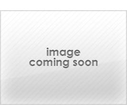 Elddis Affinity 530 2015