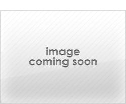 Swift Select 184 motorhome for sale from Glossop Caravans Ltd