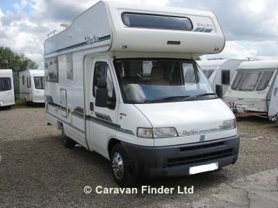 Wonderful  Caravans For Sale Barnsdale Leisure West Yorkshire  Caravanfinder