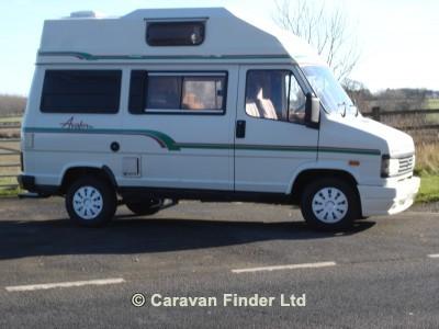 Luxury  9500 Uk England West Yorkshire
