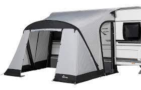 Dorema Starcamp Quick & Easy  Porch Thumbnail